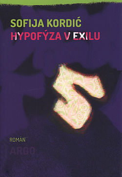 Hypofýza v exilu