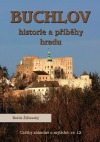 Buchlov - historie a příběhy hradu