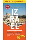Izrael / MP průvodce nová edice