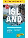 Island / MP průvodce nová edice