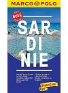 Sardinie / MP průvodce nová edice