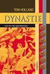 Dynastie – Vzestup a pád Caesarova rodu