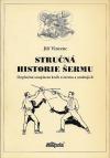 Stručná historie šermu