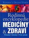 Rodinná encyklopedie medicíny & zdraví