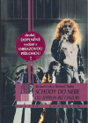 Schody do nebe: Led Zeppelin bez cenzury