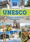 Unesco : Lokality svetového dedičstva na Slovensku