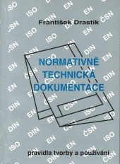Normativně technická dokumentace