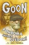 Goon #9 - Pohroma jménem svědomí