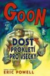 Goon #8 - Dost prokletí pro všecky