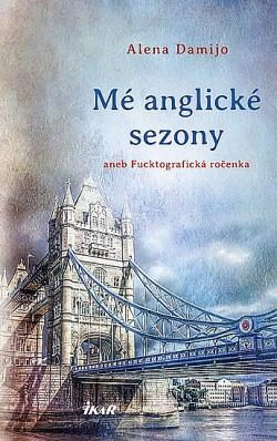 Mé anglické sezony