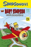 Bart Simpson 09/2017: Sebepropagátor