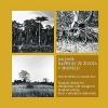Kapitoly ze života v tropech