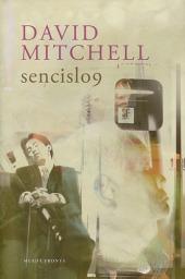 Sencislo9