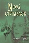 Nová civilizace