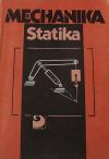 Mechanika statika