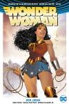Wonder Woman 2: Rok jedna