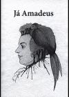 Já Amadeus