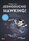 Jednoducho Hawking!