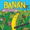 Banán: Podivuhodná cesta Bruna Banána z plantáže až do koše