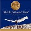 The Otto Lilienthal Medal - Lilienthalova medaile poprvé do Čech