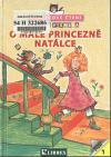 O malé princezně Natálce