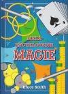 Malá encyklopedie magie