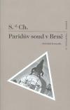 Paridův soud v Brně