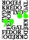 Krédo