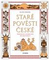 Staré pověsti české - komentované vydání