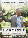 Harmonie: Nový způsob, jak nahlížet na náš svět