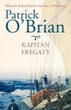 Kapitán fregaty