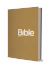 Bible 21