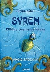 Příběhy Septimuse Heapa: Syren