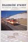 Železniční stavby - železniční spodek a svršek