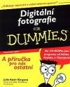 Digitální fotografie for Dummies