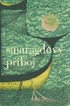 Smaragdový příboj - novely