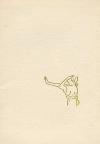 Hlasy / Rainer Maria Rilke