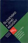 Slovensko a jeho regióny - sociokultúrne súvislosti volebného správania