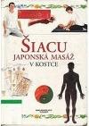 Šiacu - japonská masáž v kostce