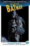 All-Star Batman: Můj nejhorší nepřítel