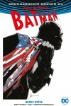 All-Star Batman 2: Konce světa