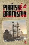 Pirátské bratrstvo