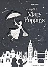 Na výletě s Mary Poppins