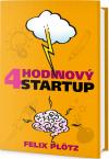 Čtyřhodinový startup