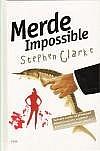 Merde Impossible