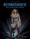 Beyoncégrafie