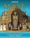 Mumie zevnitř: Rozbal egyptskou mumii vrstvu po vrstvě