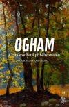 Ogham: Cesta vroubená příběhy stromů