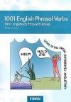 1001 English Phrasal Verbs, 1001 anglických frázových slovies