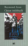 Opium intelektuálů